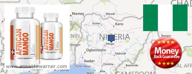 Where Can I Purchase African Mango Extract Pills online Ebute Ikorodu, Nigeria