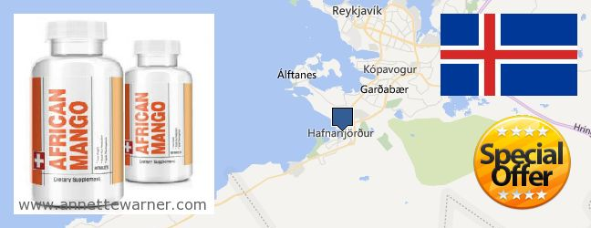 Where to Purchase African Mango Extract Pills online Hafnarfjoerdur, Iceland