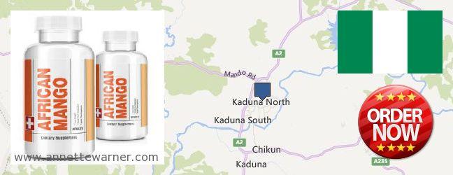 Best Place to Buy African Mango Extract Pills online Kaduna, Nigeria