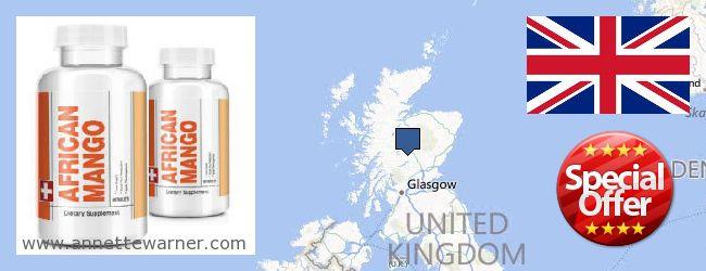 Purchase African Mango Extract Pills online Scotland, United Kingdom