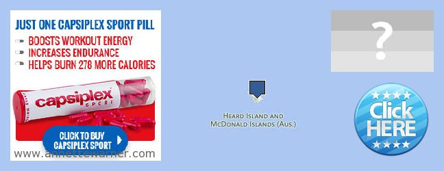 Where Can I Purchase Capsiplex online Heard Island And Mcdonald Islands