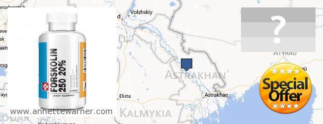 Where Can You Buy Forskolin Extract online Astrakhanskaya oblast, Russia