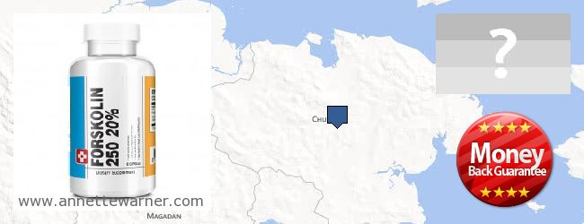 Where to Buy Forskolin Extract online Chukotskiy avtonomnyy okrug, Russia