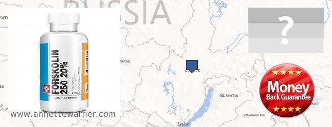Where Can I Purchase Forskolin Extract online Irkutskaya oblast, Russia