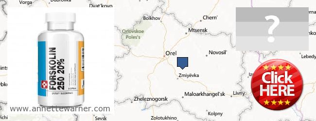 Where Can I Buy Forskolin Extract online Orlovskaya oblast, Russia