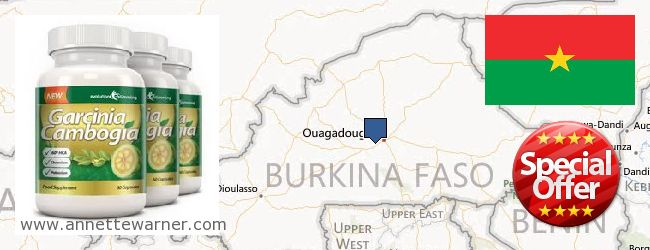 Where Can I Buy Garcinia Cambogia Extract online Burkina Faso
