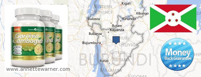 Where Can I Buy Garcinia Cambogia Extract online Burundi