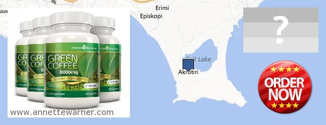 Where to Buy Green Coffee Bean Extract online Akrotiri
