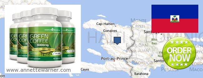 Where Can You Buy Green Coffee Bean Extract online Haiti