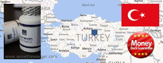 Where Can I Buy Gynexin online Turkey