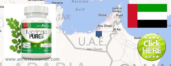 Where to Purchase Moringa Capsules online Al-'Ayn [Al Ain], United Arab Emirates