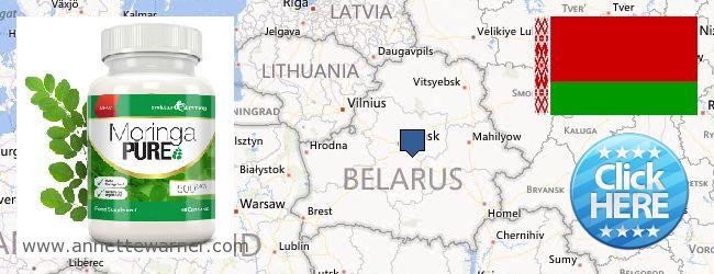 Where Can You Buy Moringa Capsules online Belarus