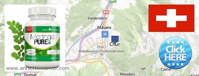 Where Can I Purchase Moringa Capsules online Chur, Switzerland