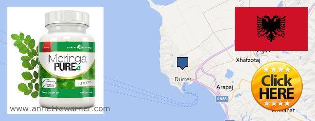 Where Can You Buy Moringa Capsules online Durres, Albania