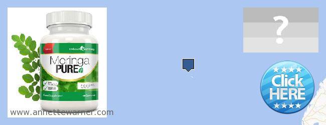 Best Place to Buy Moringa Capsules online Juan De Nova Island