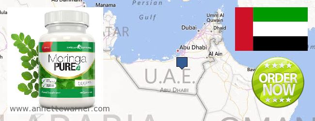 Where to Purchase Moringa Capsules online Khawr Fakān [Khor Fakkan], United Arab Emirates