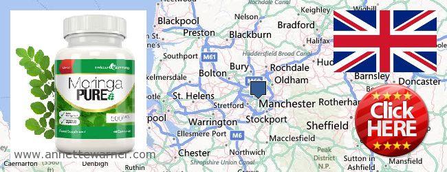 Where to Purchase Moringa Capsules online Manchester, United Kingdom