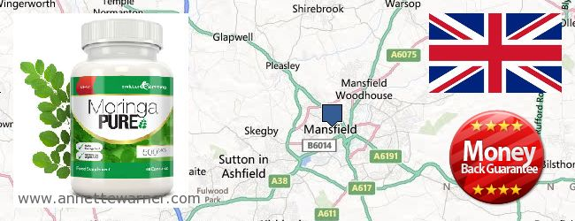 Where to Buy Moringa Capsules online Mansfield, United Kingdom