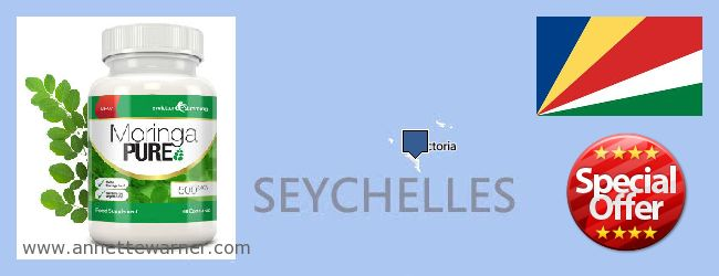 Where to Purchase Moringa Capsules online Seychelles