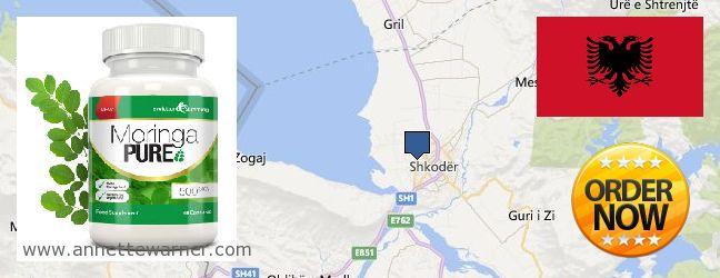 Where Can You Buy Moringa Capsules online Shkoder, Albania