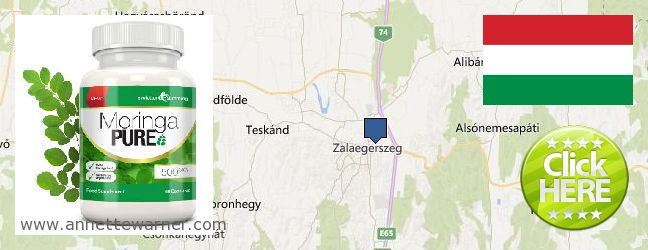 Where Can You Buy Moringa Capsules online Zalaegerszeg, Hungary