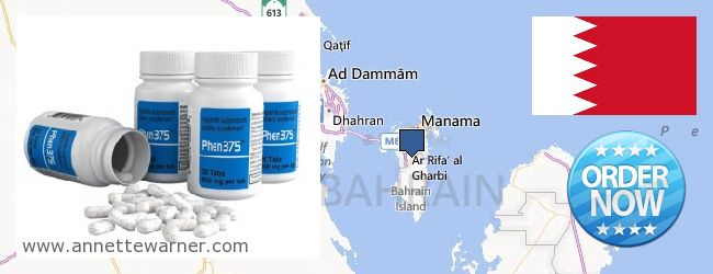Where to Buy Phen375 online Al-Manāmah [Capital], Bahrain