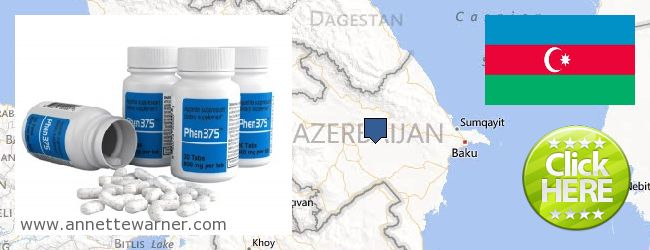 Where to Purchase Phen375 online Azerbaijan