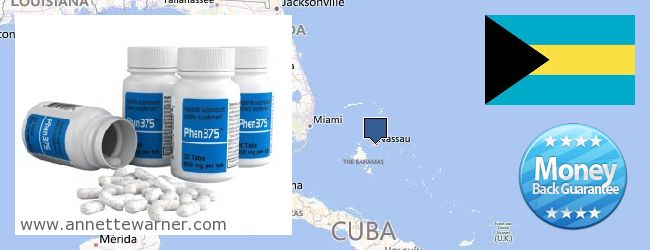 Where to Purchase Phen375 online Bahamas