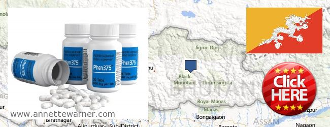 Where to Purchase Phen375 online Bhutan