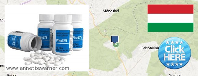 Best Place to Buy Phen375 online Eger, Hungary