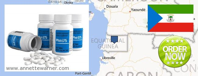 Where to Buy Phen375 online Equatorial Guinea