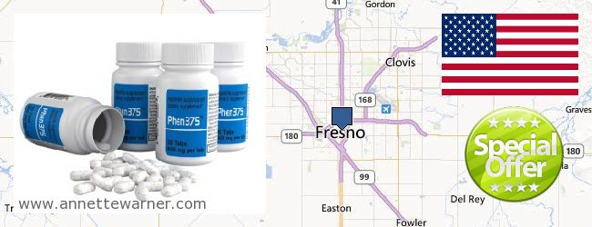 Where to Purchase Phen375 online Fresno CA, United States