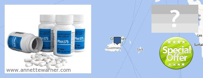 Where Can You Buy Phen375 online Guernsey