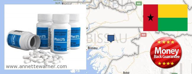 Where to Purchase Phen375 online Guinea Bissau