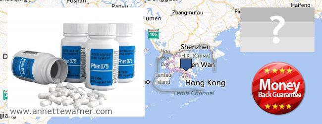 Where Can I Purchase Phen375 online Hong Kong