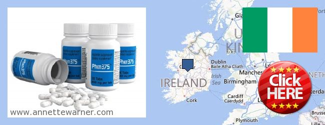 Where to Buy Phen375 online Ireland