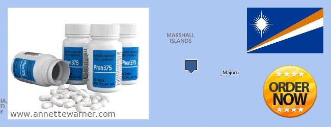 Where to Purchase Phen375 online Marshall Islands