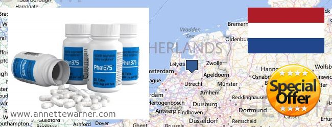 Where to Buy Phen375 online Netherlands