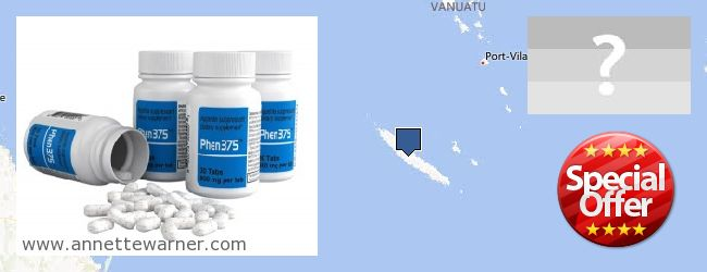 Where to Buy Phen375 online New Caledonia