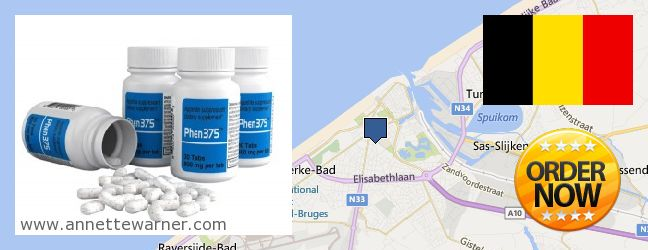 Where to Buy Phen375 online Ostend, Belgium