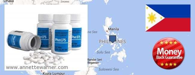 Where to Buy Phen375 online Philippines