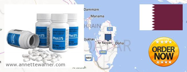 Where Can You Buy Phen375 online Qatar
