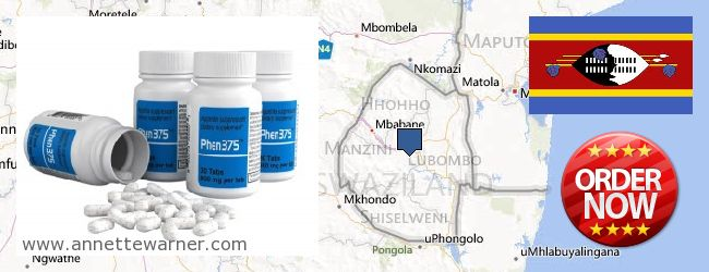 Where Can You Buy Phen375 online Swaziland