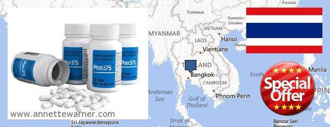 Where to Purchase Phen375 online Thailand
