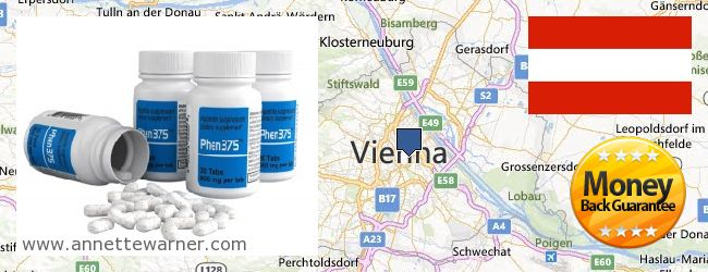 Where Can You Buy Phen375 online Vienna, Austria