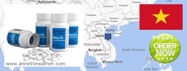 Best Place to Buy Phen375 online Vietnam
