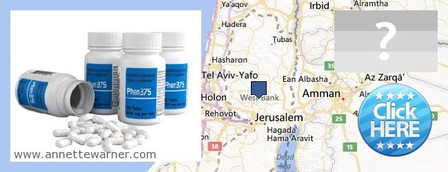 Where Can I Buy Phen375 online West Bank