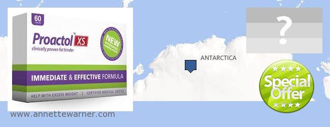 Where Can You Buy Proactol XS online Antarctica