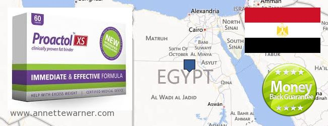 Where to Purchase Proactol XS online Egypt