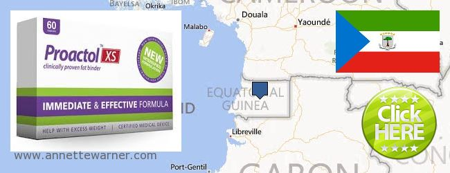 Best Place to Buy Proactol XS online Equatorial Guinea